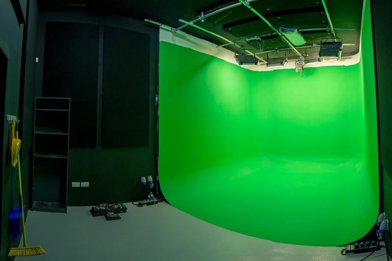SpectrecomStudios_Studio3_Still_RT-web-size