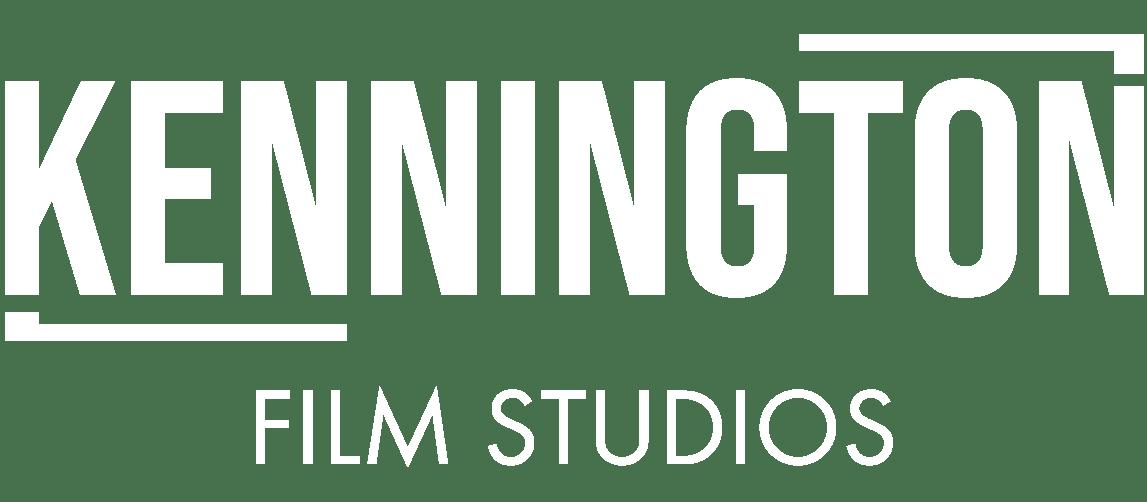 Kennington Film Studios